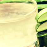 zumo jugo aloe beneficios